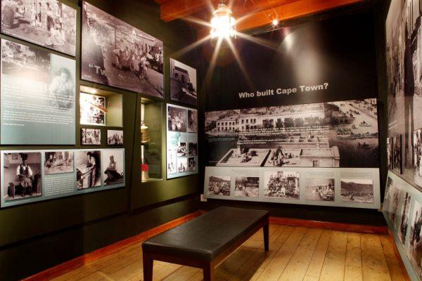 Bo-Kaap Museum (14) - Copy